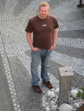 stefan 50 y.o. from Germany