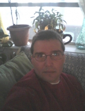 todd 47 y.o. from USA