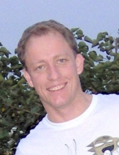 Udo Paul 42 y.o. from South Africa