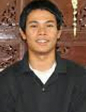 Viant 28 y.o. from Indonesia