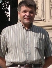 Zbigniew 49 y.o. from Poland