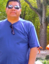 Alexander 51 y.o. from USA