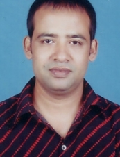 ASAROK 47 y.o. from Bangladesh