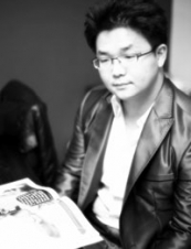 HongMoo 38 y.o. from Slovenia