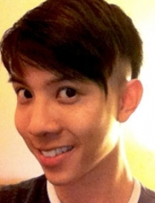 Jeffrey 29 y.o. from UK