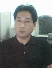 junlin 51 y.o. from China