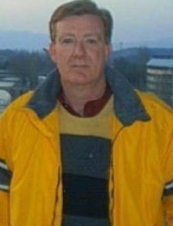 charles 68 y.o. from USA