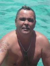 didier 53 y.o. from France