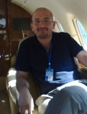 Engin 44 y.o. from French Polynesia