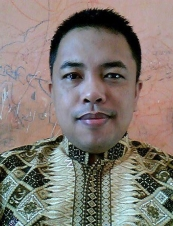 gatot 46 y.o. from Indonesia