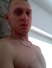 hanssolo 43 y.o. from Czech Republic