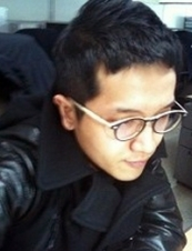 Hyunduk 35 y.o. from Dominican Republic