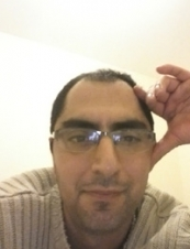 Imran 36 y.o. from UK