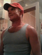 jamie 50 y.o. from USA