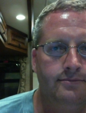 Jason 52 y.o. from USA