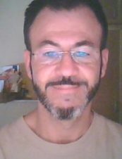Jose Luis 53 y.o. from Spain