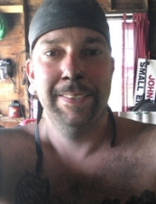 Michael 51 y.o. from USA
