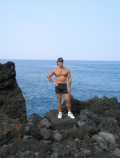 Richard 51 y.o. from USA