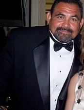 Robert 60 y.o. from USA