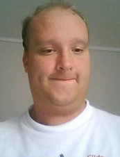 svein 39 y.o. from Norway