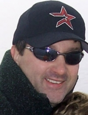 thomas 52 y.o. from USA