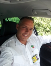 Thomas 46 y.o. from Denmark