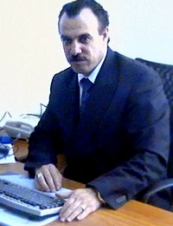 ahmad 51 y.o. from Turkey
