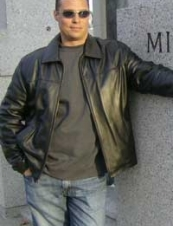 Christopher 47 y.o. from USA