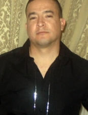 danny 43 y.o. from USA