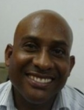 david 44 y.o. from Trinidad and Tobago