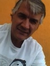 duroo 47 y.o. from Portugal