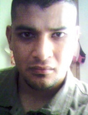 Edgar 35 y.o. from USA
