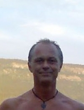 einar 55 y.o. from Norway