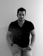 fernando 38 y.o. from USA