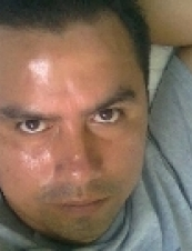 IVAN 41 y.o. from Mexico