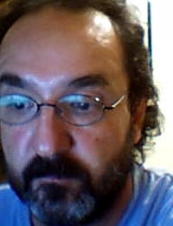 Jaime 60 y.o. from Mexico