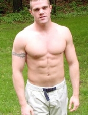 Jamie 39 y.o. from USA