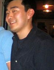 Jason 34 y.o. from USA
