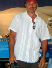 jason 48 y.o. from USA