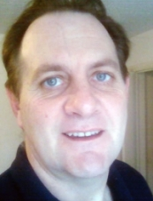 kevin 54 y.o. from UK