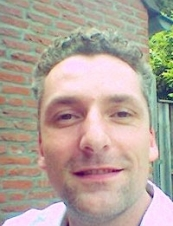 laurent 51 y.o. from Belgium