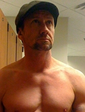 marcus from USA 48 y.o.