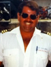 michael 59 y.o. from Bermuda