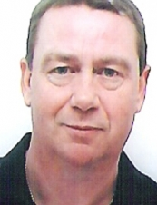 Michael 64 y.o. from UK