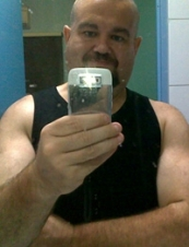 mick 46 y.o. from Australia