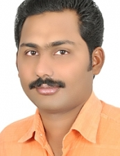 nishad 35 y.o. from UAE