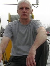 paul 70 y.o. from Belgium