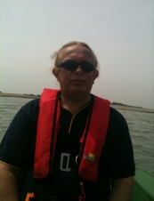 Phil 63 y.o. from UK