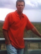 Phil 51 y.o. from Australia