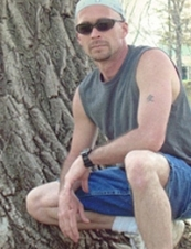 rick 51 y.o. from USA